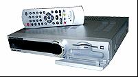 Зарегистрироваться. Golden Interstar S801/S770 CR/S780 CRCI/S805 CI